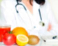 renova_medicina_ortomolecular-new.jpg