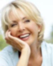 menopausia-y-audición-.jpg