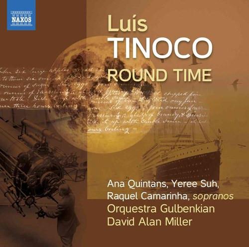 LTinoco_Naxos500.jpg