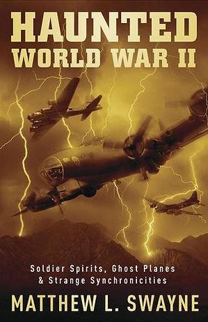 haunted World War II.jpg