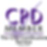 TCPDS MEMBER - PNG Pantone 2593.png