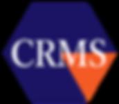 企業危機管理支援機構ロゴ.png