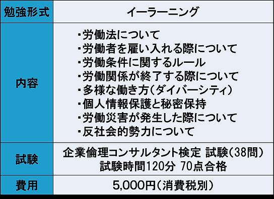 コンサルタント検定表.png