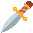 dagger-removebg-preview.png