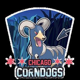 Chicago CornDogs