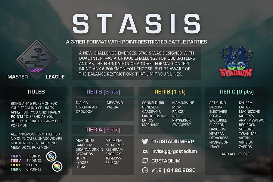 2101_Stasis-ML-02.png