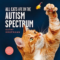 Kathy-Hoopmann-All-Cats-Are-on-the-Autism-Spectrum.jpg