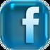 פייסבוק - לא נחמדים