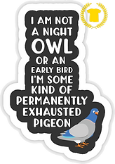 teepublic-exhausted-pigeon.png