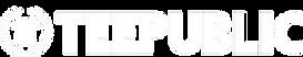 teepublic-logo-w.png