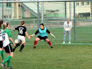 23.03.19  BOL Frauen:  SV Veitshöchheim - SB DJK Würzburg  3:0