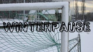 03.11.2020 Der BFV beschließt den vorzeitigen Gang in die Winterpause!