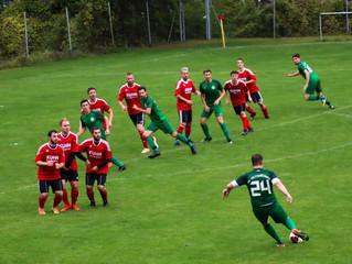 03.10.2021  TSV Homburg - SVV He  5:2