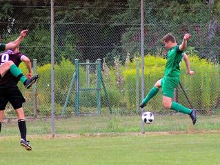 27.07.2019  Freundschaftsspiel:  DJK Reuchelheim/SV Heugrumbach - SV Veitshöchheim  2:2 (1:0)