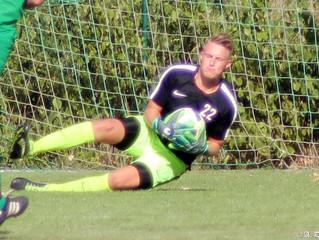 12.08.2018  Freundschaftsspiel Männer:                SC Schernau - SV Veitshöchheim II  7:6 (5:2)