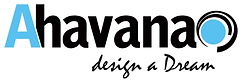 AHAVANA (ERNESTO) LOGOTIPO MODIFICADO JU
