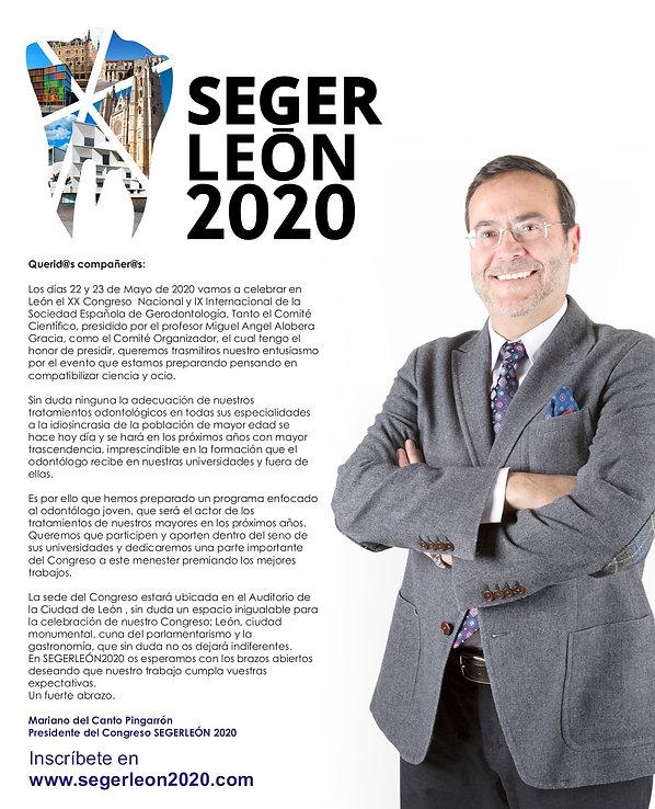 Invitaci%C3%B3n_Seger%20Le%C3%B3n%202020
