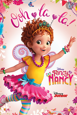 fancy nancy - Google Search.png