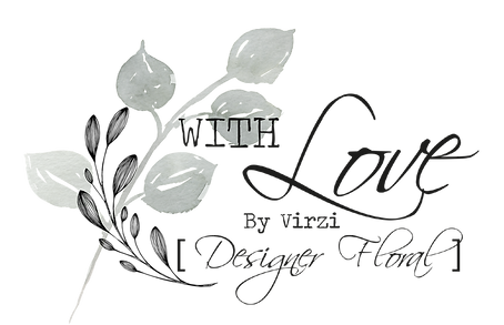 LOGO WITH LOVE BY VIRZI FEUILLAGE .png