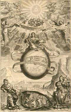 Kircher-Kircher-Musurgia-Universalis-fro
