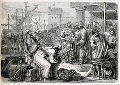 Phoenician_Merchants_and_Traders.jpg