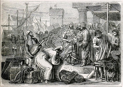 Phoenician_Merchants_and_Traders.jpg