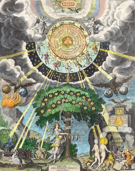 alchemy_tree.jpg