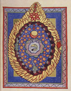 meister_des_hildegardis-codex_001-e14953