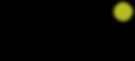 Logo Maps Community Foundation 2c 383[47