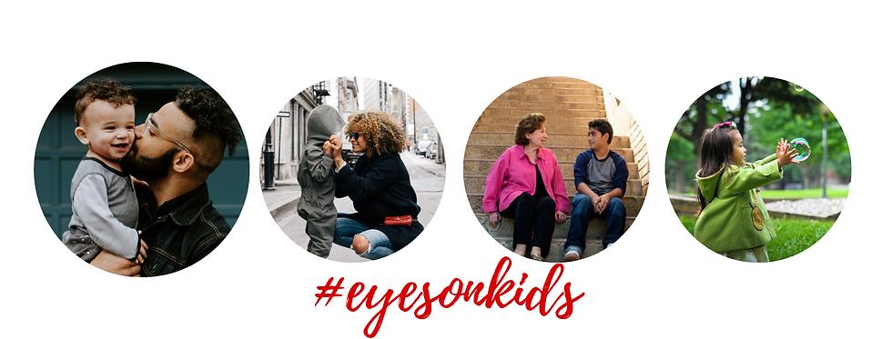 #eyesonkids (1).png