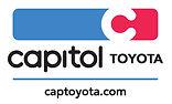 capitol_toyota_logo_hz_captoy web-01.jpg