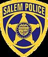 salem-police_uniform-patch-logo_400px-sq