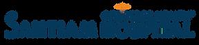 Santiam Hospital Logo.png