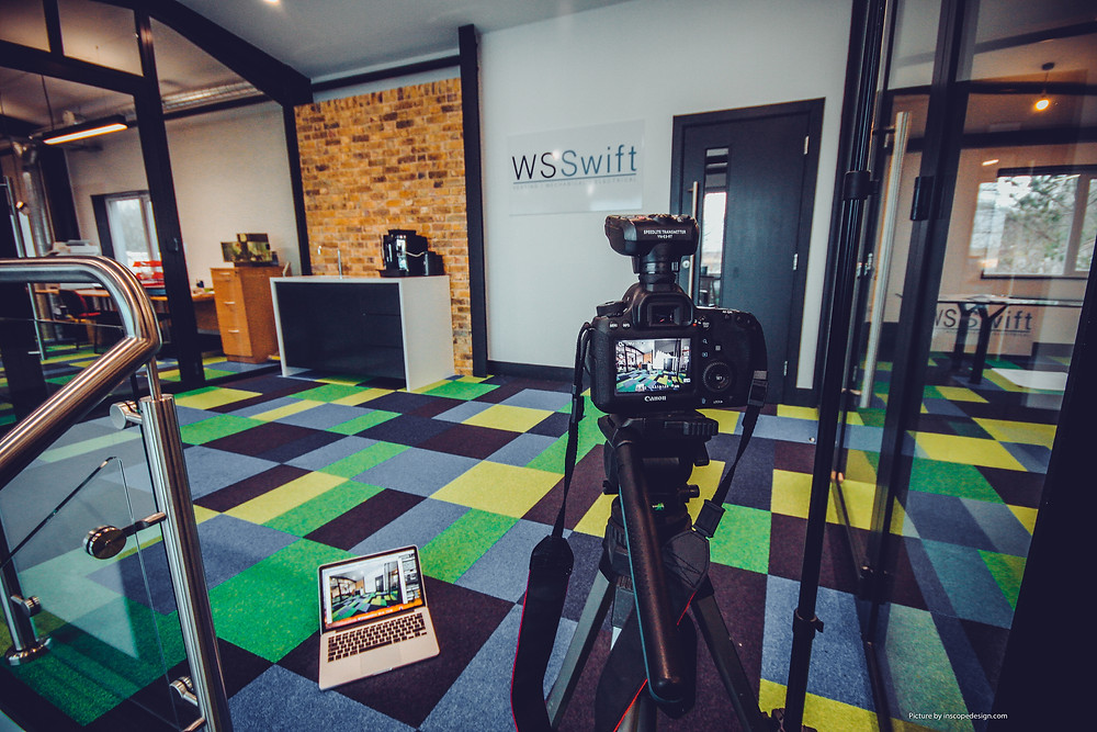 Photoshoot, WSSwift, inscopedesign. re-brand,
