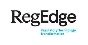 RegEdge_Logo_wDescriptor_Blue.jpg