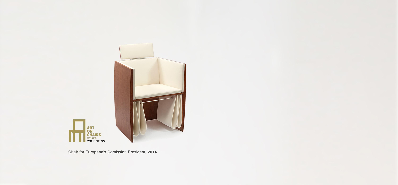 Cadeira-Artonchairs-2014