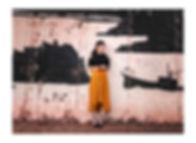 【中原みづき】服部管楽器専属/トランペット奏者のプロフィール画像