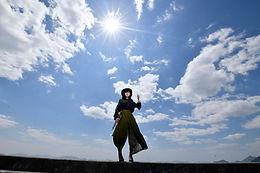 【中原みづき】服部管楽器専属/トランペット奏者プロフィール画像3
