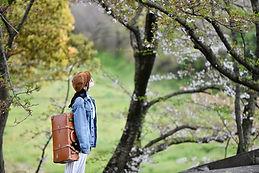 【中原みづき】服部管楽器専属/トランペット奏者プロフィール画像1