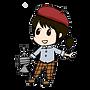 【中原みづき】服部管楽器専属/トランペット奏者のアイコン画像