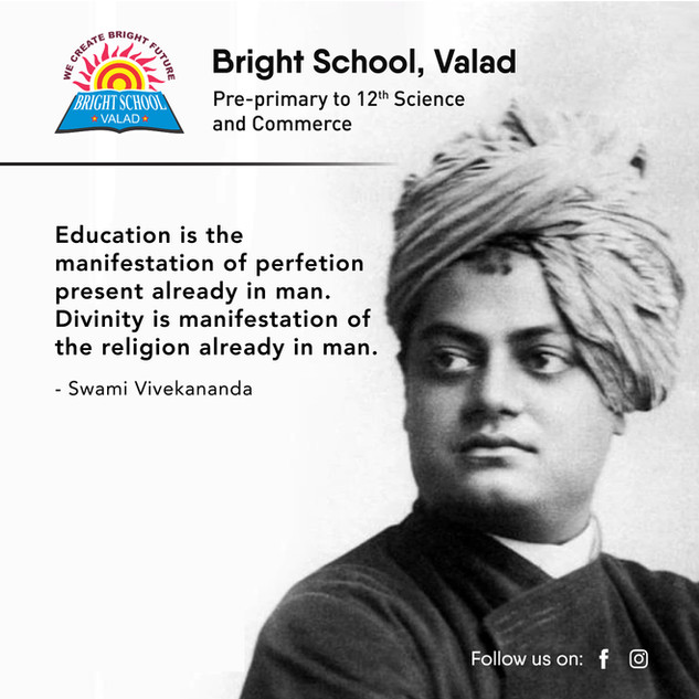swami vivekanand quotes bright school.jp