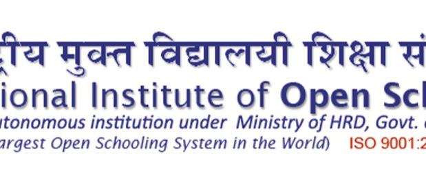 NIOS-THESTATESMAN_edited.jpg