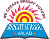 Bright%20Logo_edited.png