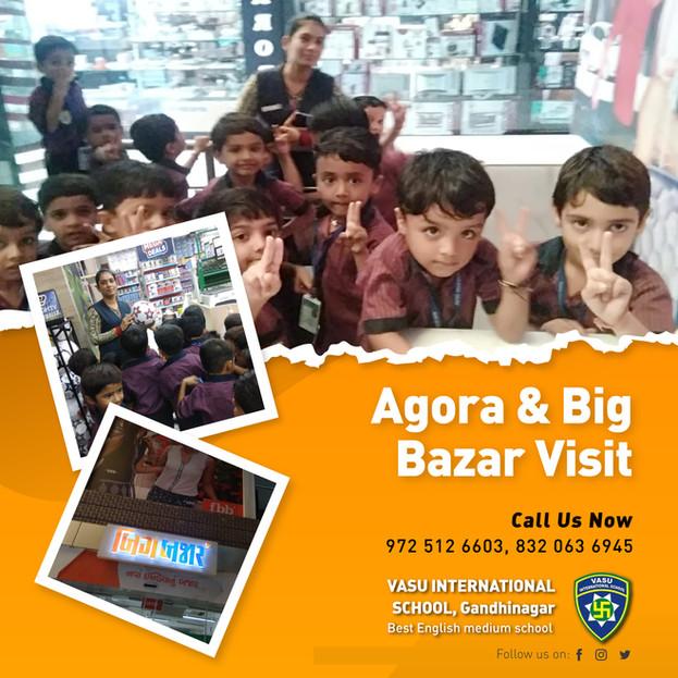 Vasu school Agora&BigBazarVisit2.jpg