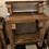 Thumbnail: Rustic work bench - A1