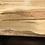 Thumbnail: Rustic Kitchen Island, teak base, cedar top - A2