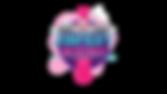 jibfest_2018_logo.png