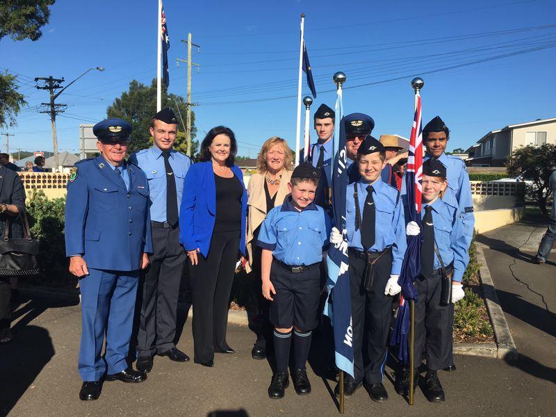 a-ANZAC-Day-Service-2017-