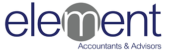 Element Accountants & Advisors