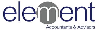 Element Accountants & Advisors